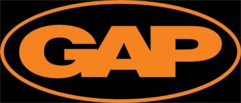 Garratt Anderson & Partners